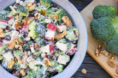 Broccoli+Apple+Salad_Top+View+1[1]